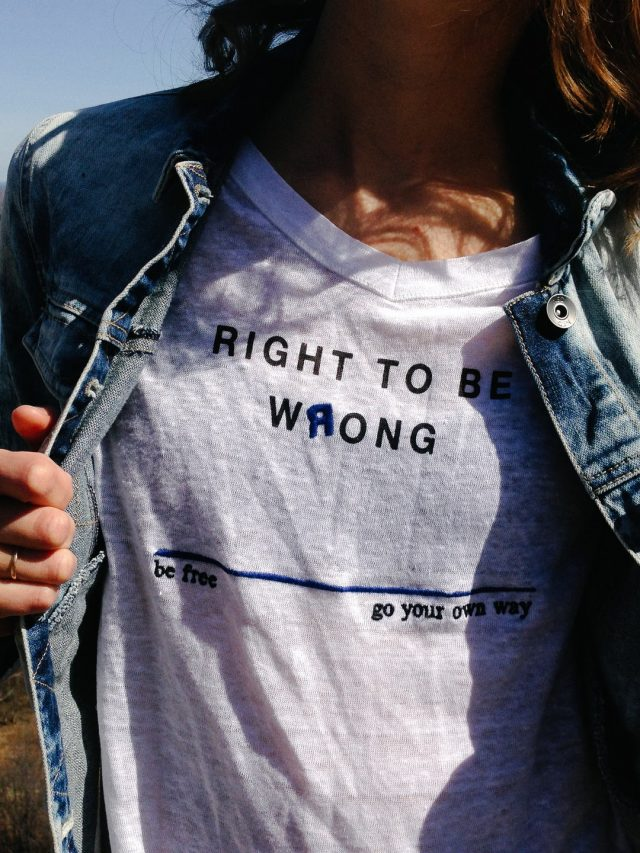 El Derecho y su importancia en la sociedad